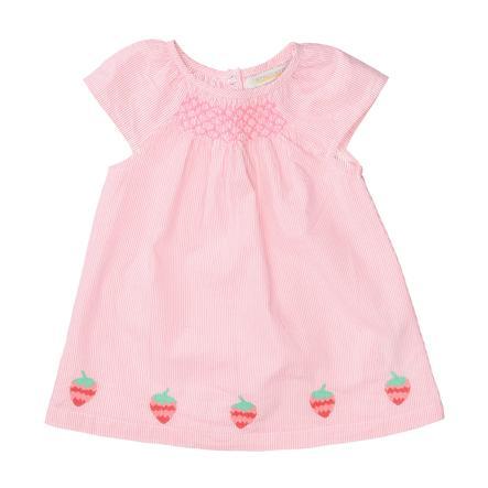 STACCATO Sukienka pink lemonade