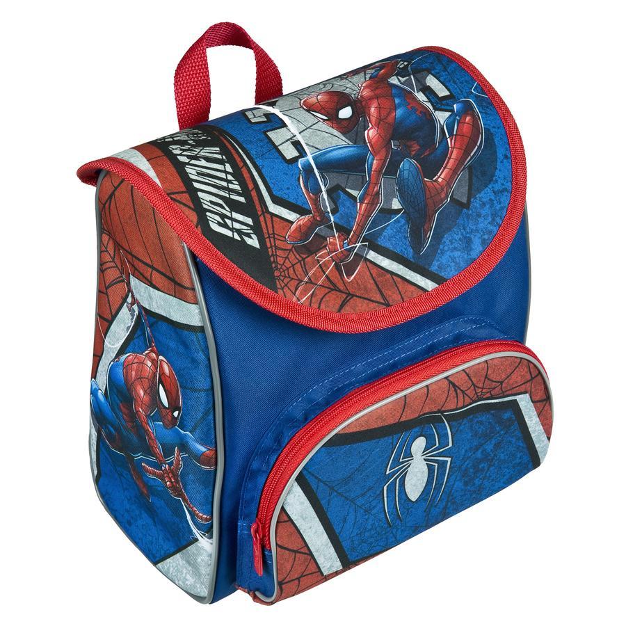 Scooli předškolní taška CUTIE Spider -Man