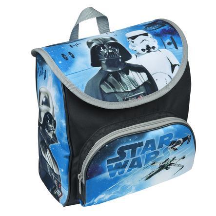 UNDERCOVER Scooli CUTIE Preschool Satchels Star Wars