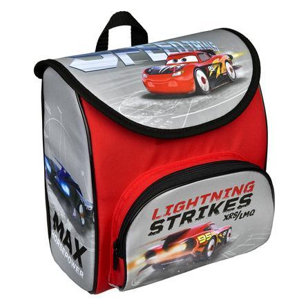 Scooli předškolní taška  CUTIE Cars