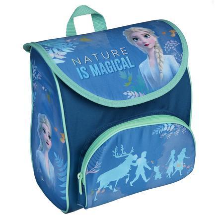Scooli Cutie Vorschulranzen Frozen