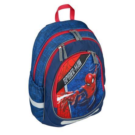 Schulrucksack Spider-Man