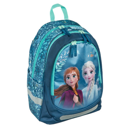 ONDERCOVER Scooli schoolrugzak Frozen