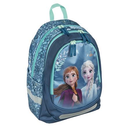 Scooli školní batoh Frozen