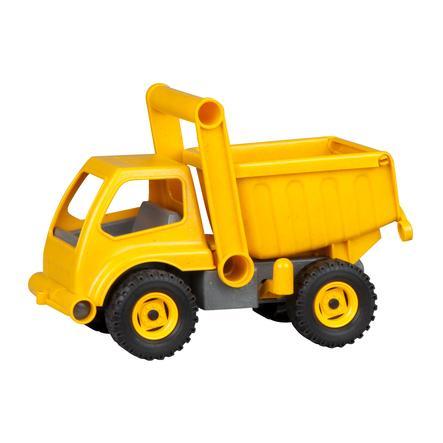 LENA® Eco dumper