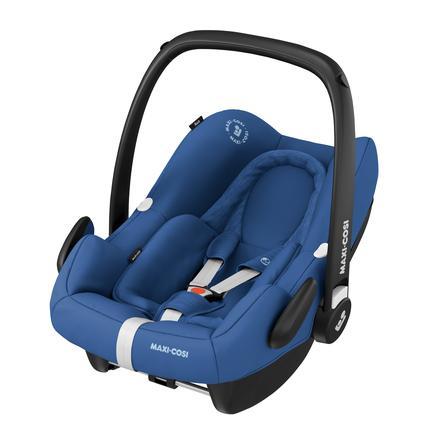MAXI COSI Fotelik samochodowy Rock Essential Blue