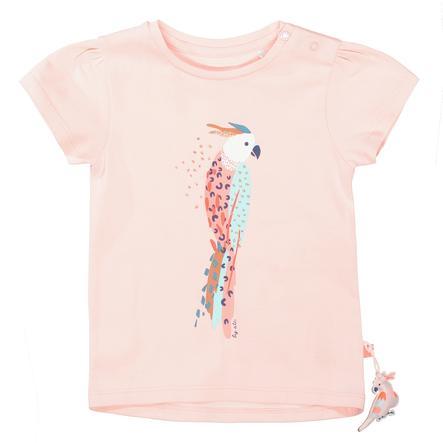 STACCATO  Girls Camiseta aqua
