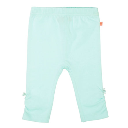 STACCATO Leggings soft mint