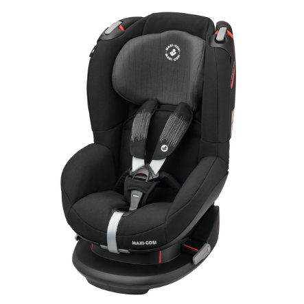 MAXI COSI Kindersitz Tobi Frequency Black