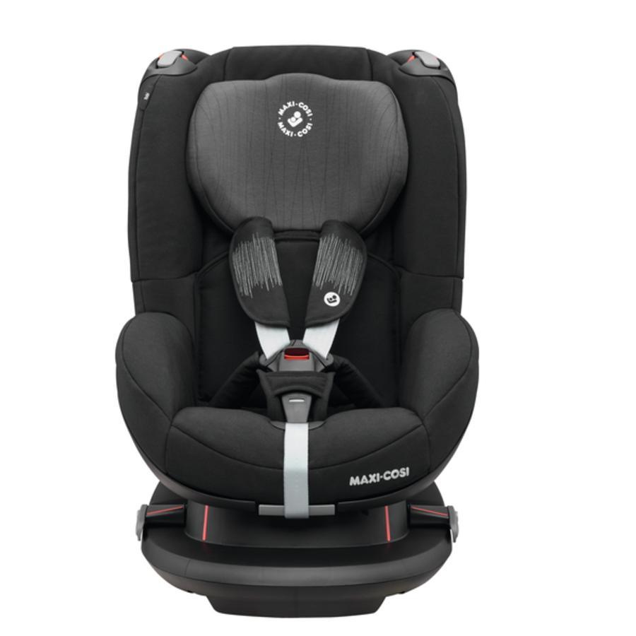 MAXI COSI Kindersitz Tobi Frequency Black