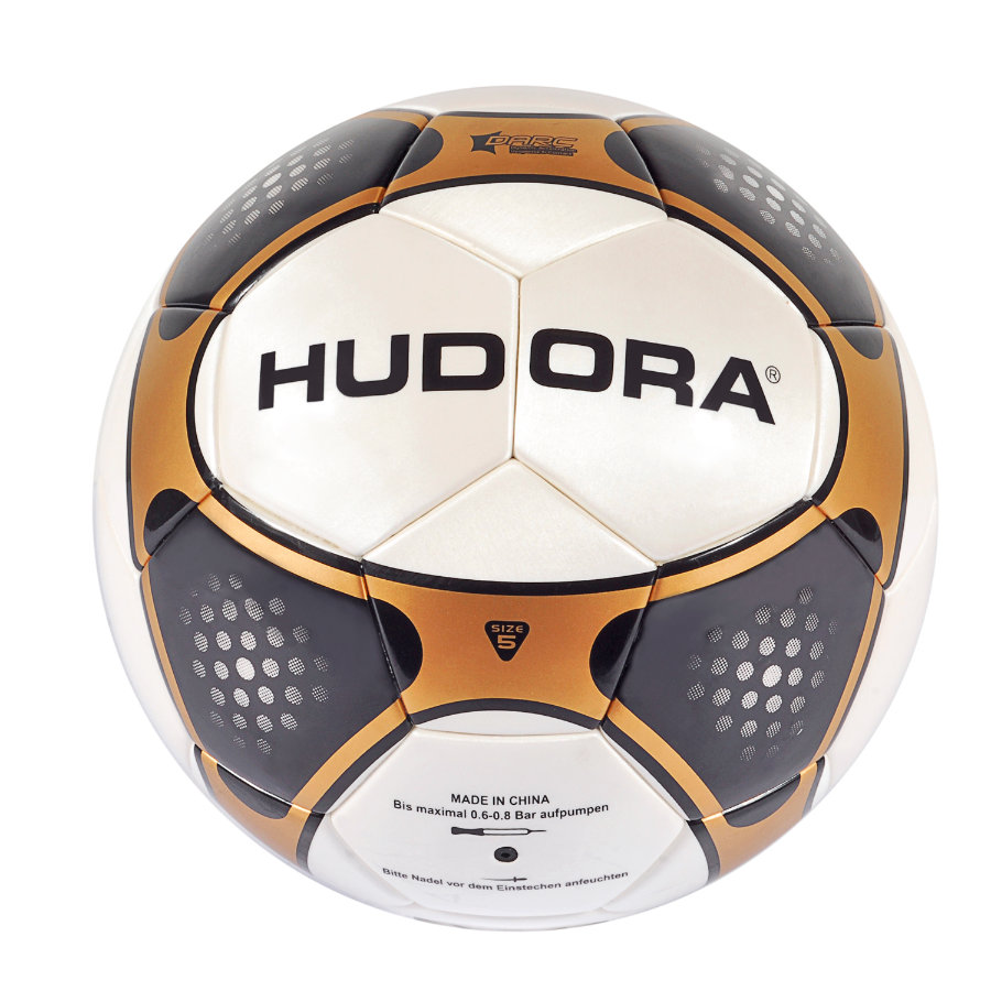 HUDORA Ballon de football 71800