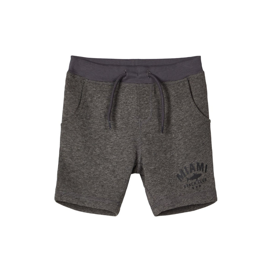 name it Shorts NMMVATO High-Rise