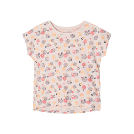 name it T-Shirt NMFVIGGA Potpourri
