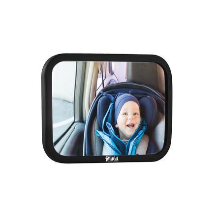 fillikid Autospiegel