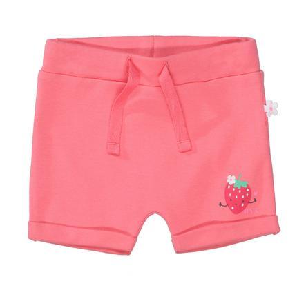 STACCATO Shorts pink lemonade