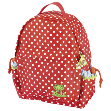COPPENRATH Children's Backpack MERRY DOTS