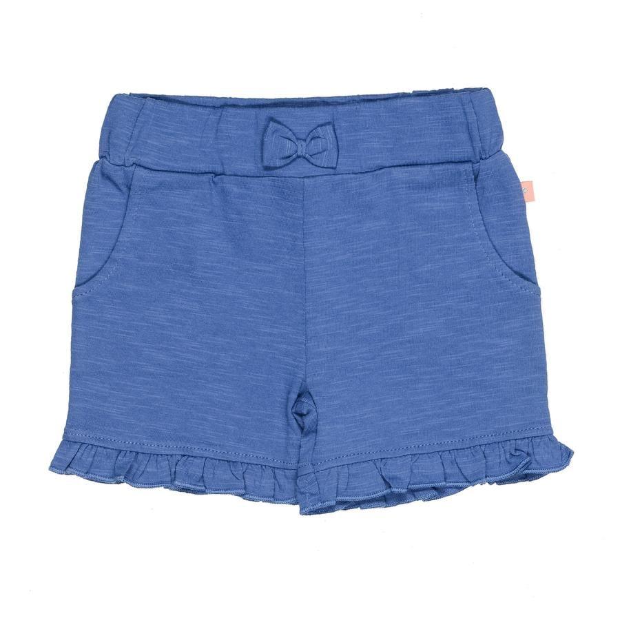 STACCATO Shorts mykt blekk