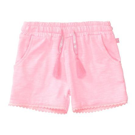 STACCATO  Shorts caramelos