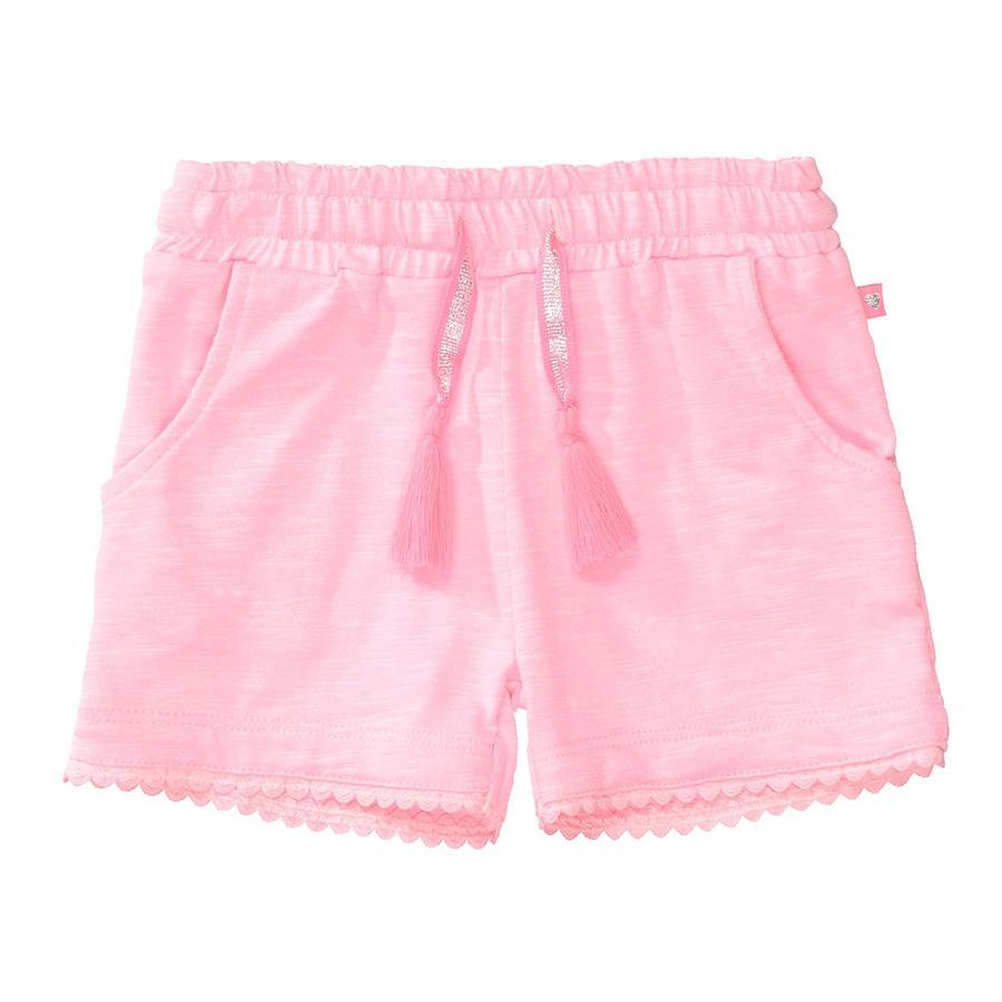 STACCATO  Shorts bonbons