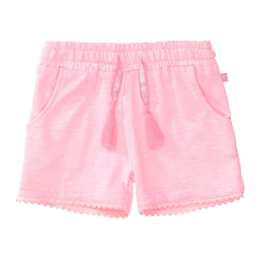 STACCATO  Shorts caramelle