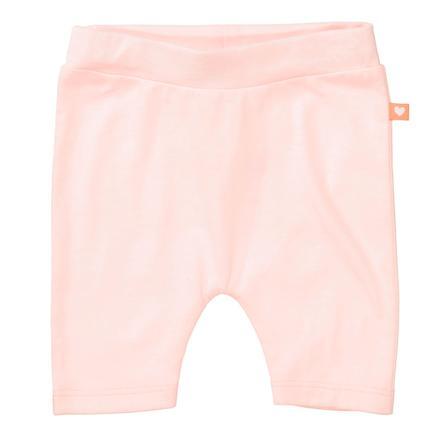 STACCATO Capri leggings mjuk persika