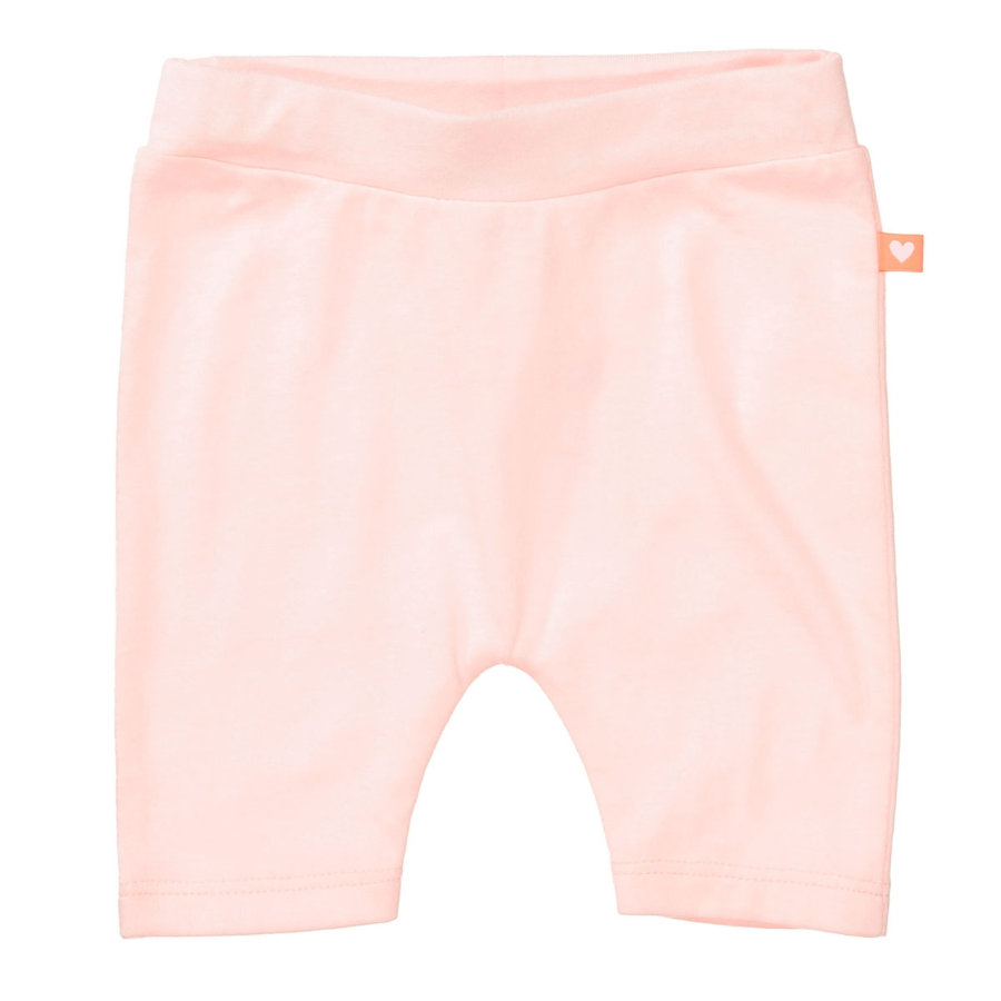 STACCATO Capri leggingsit, pehmeä persikka