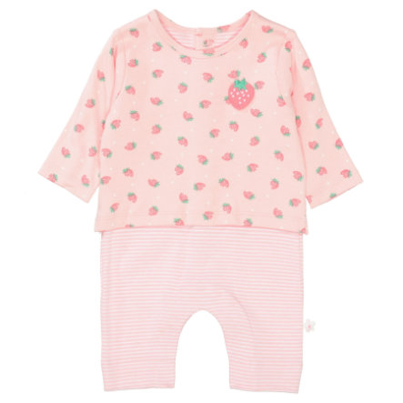 STACCATO  Globalement doux blush Allover print