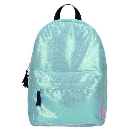Shoppa träningsväska med nät online på Glitter.se!