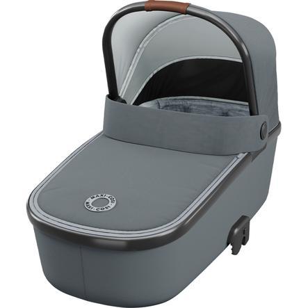 MAXI COSI Nástavec na kočárky Oria Essential Grey