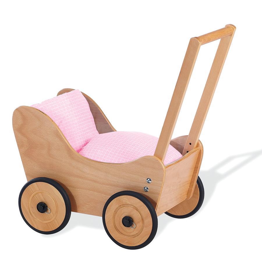 Pinolino Puppenwagen Sarah
