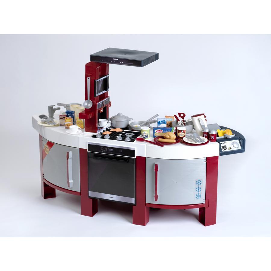 Theo Klein Miele legetøjskøkken Kitchen STAR