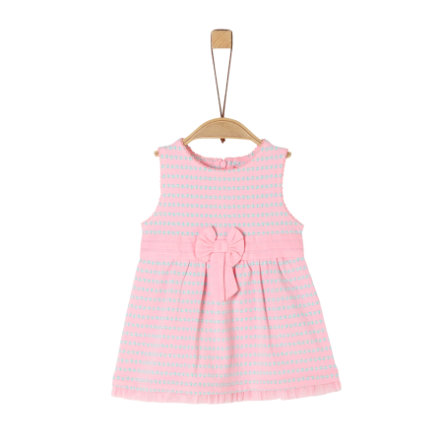 s.Oliver Kleid light pink