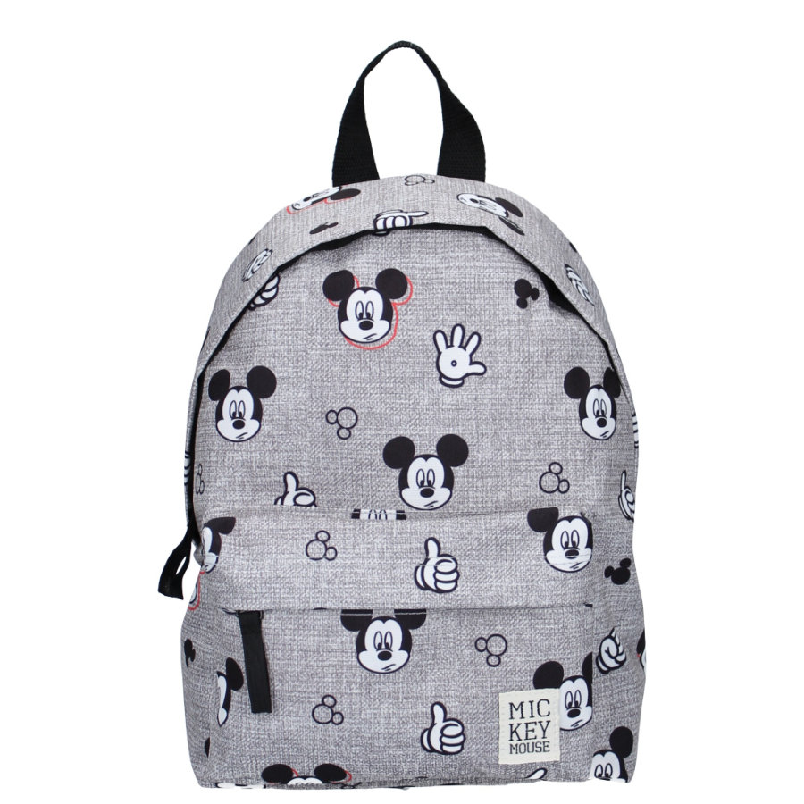 Vadobag batoh Mickey Mouse Little Friends