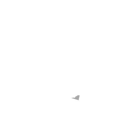cybex GOLD Kinderwagen Eezy S 2 Black Magnolia Pink