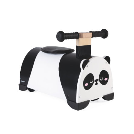 Janod® Roll-Rutscher Panda