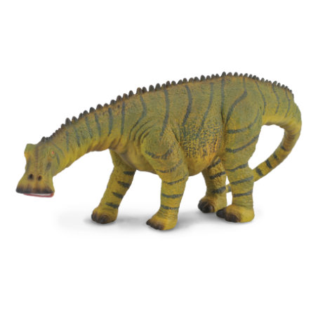 CollectA Animali preistorici - Nigersaurus, Scala Deluxe 1:40
