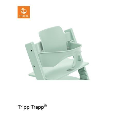 STOKKE® Tripp Trapp® Baby Set Soft Mint