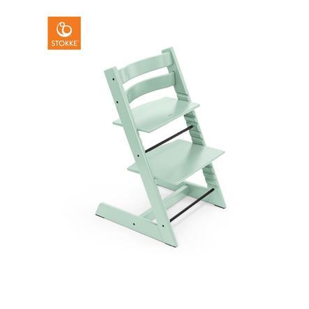 Beziehen stokke stühle neu Varier/Stokke Gravity: