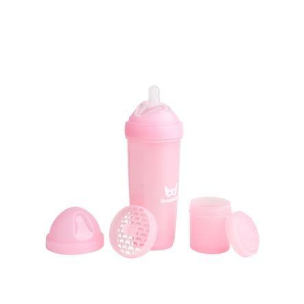 Herobility Baby Bottle Vauvapullot vaaleanRED