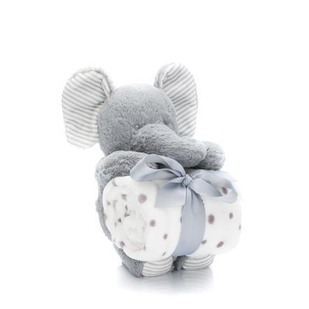 fillikid sada plyšových hraček Slon