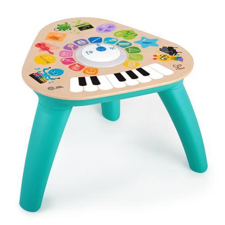 Baby Einstein by Hape Magischer Touch Spieltisch