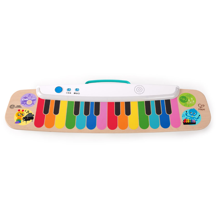 Hape Magisches Touch Keyboard