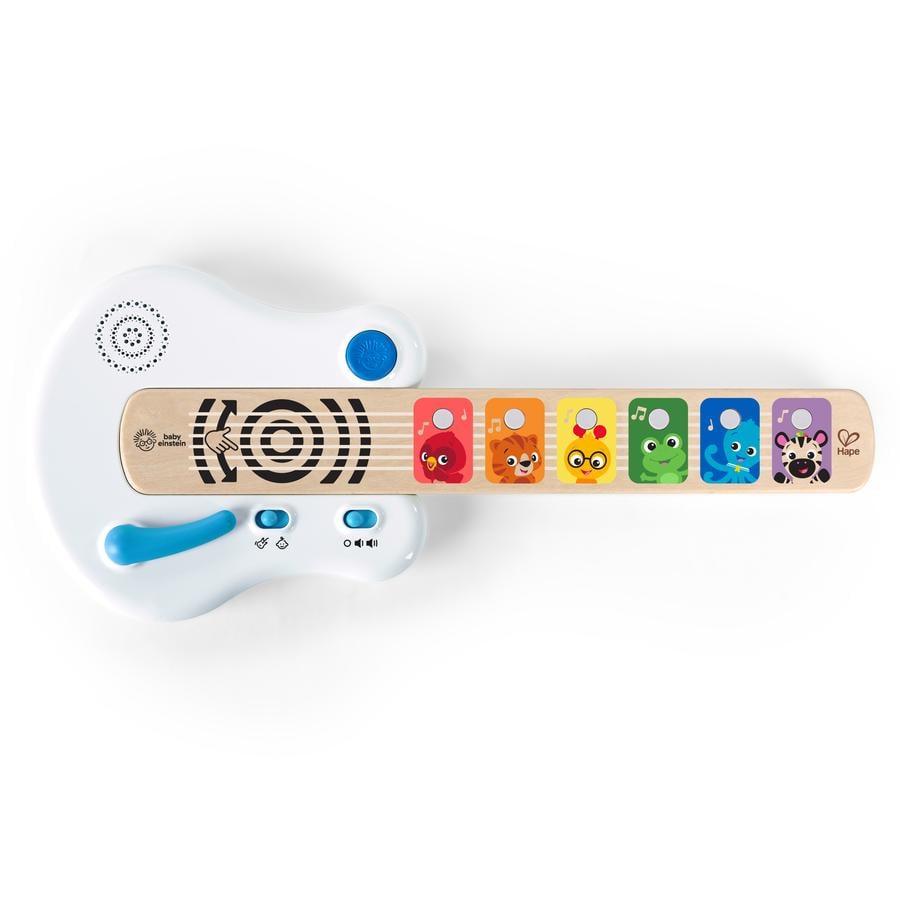 Baby Einstein by Hape tlačítková kytara Magic Melodies