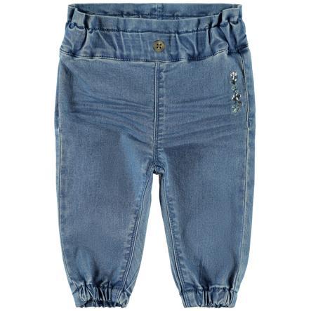 name it Jeans NBFRIE Medium Blue Denim