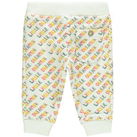 name it Pantalones de chándal NBNUXOLO Snow White