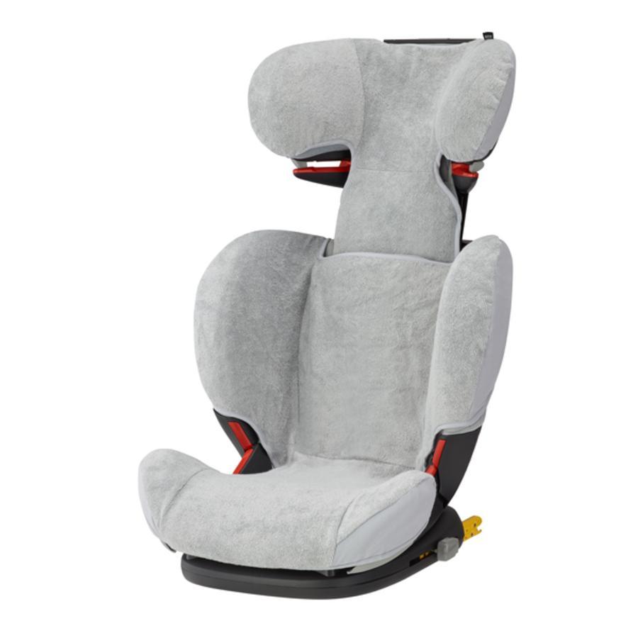 MAXI-COSI Housse pour siège auto Rodifix, Rodifix AP Fresh Grey