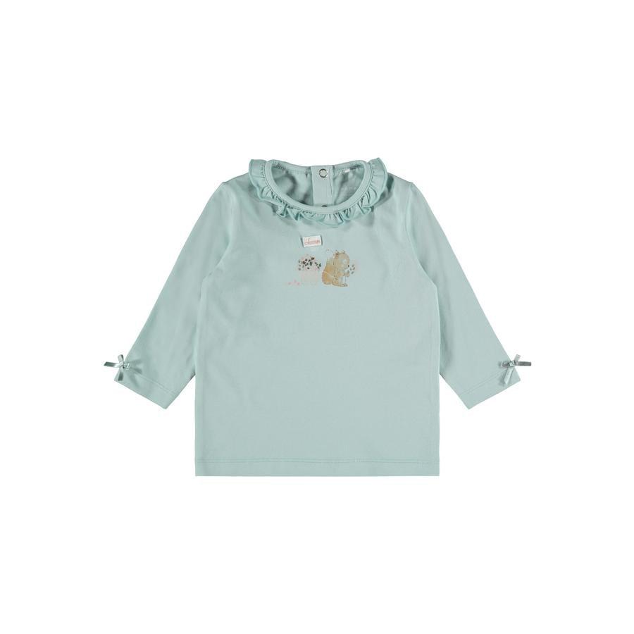 NAME IT Pitkähihainen paita NBFLILIAN Blue Haze
