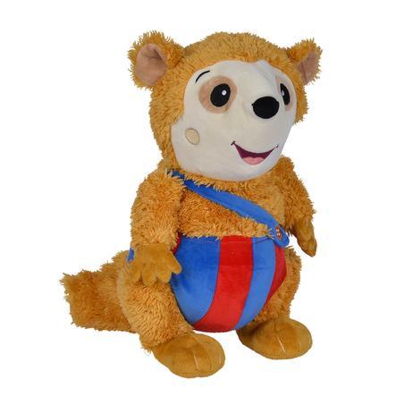 Simba BoBo Siebenschläfer, sing mit mir