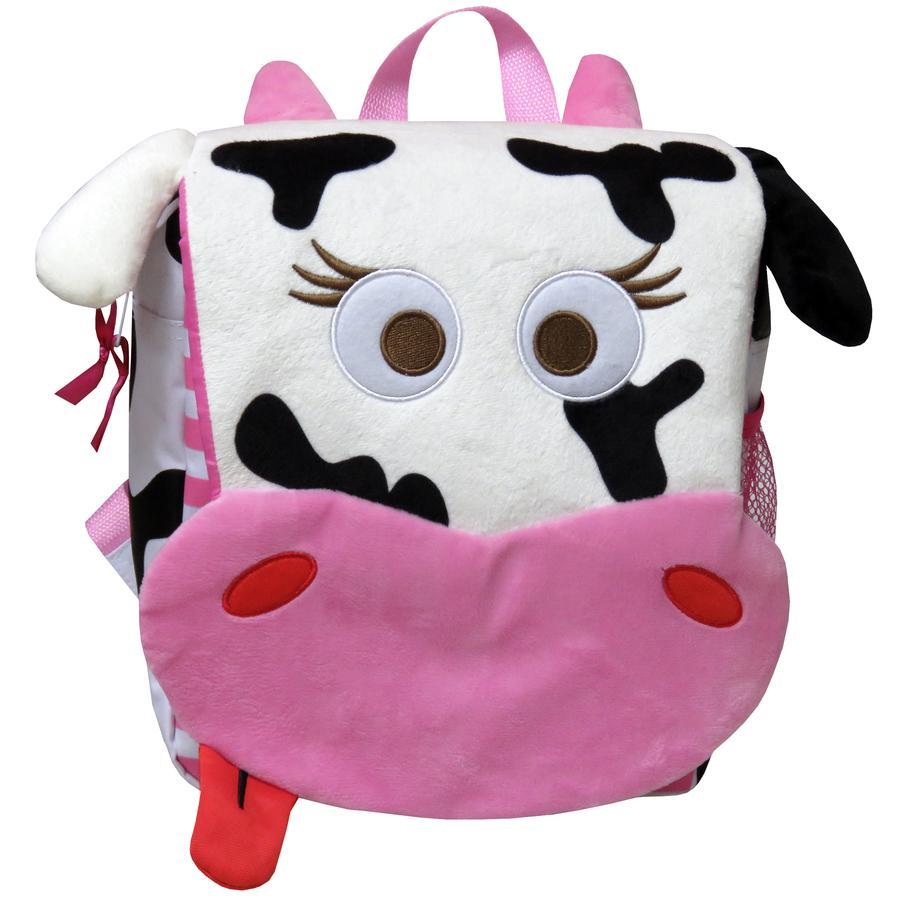 Animal Bagoose Child ren ren mochila vaca