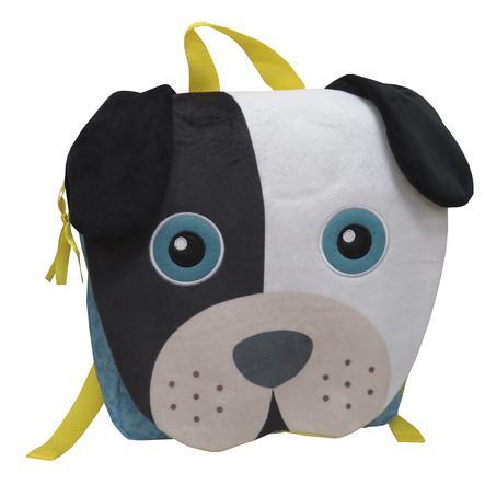 Animal Bagoose Sac à dos enfant chien